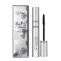 FTXJ Eye Makeup Mascara 3D Fiber Waterproof Long Curling Eyelash Extension Cream