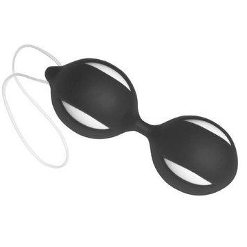 Kegel Balls For Female Bladder Control, Black