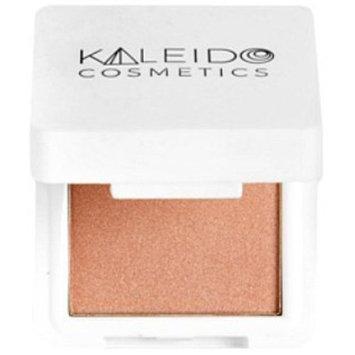 Kaleido Cosmetics Cruelty Free and Vegan Blush Prom Queen- 3g/0.11 oz.