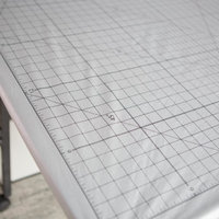 Sullivans Ironing Table Cover