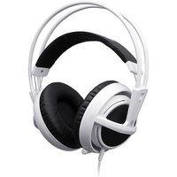 Steel Series North America Audio Headsets 51108 Siberia V2 Headset