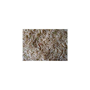 Swad Brown Basmati Rice, 10 Pound