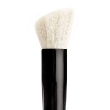 BH Cosmetics Small Angled Blush Brush