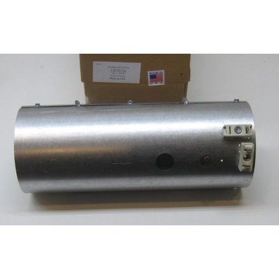 Frigidaire 134792700 Heater [Tools & Home Improvement]