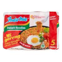 Indomie, Mi Goreng / Fried Noodle, 3oz (Case of 30)