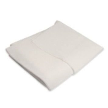 Heavy Duty Fitted Cot Sheets, 30