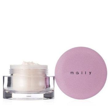 Mally Beauty Perfect Prep Poreless Primer 1 oz