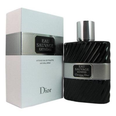 Oscar De La Renta Dior 'Eau Sauvage Extreme' Men's 3.4-ounce Intense Eau de Toilette Spray