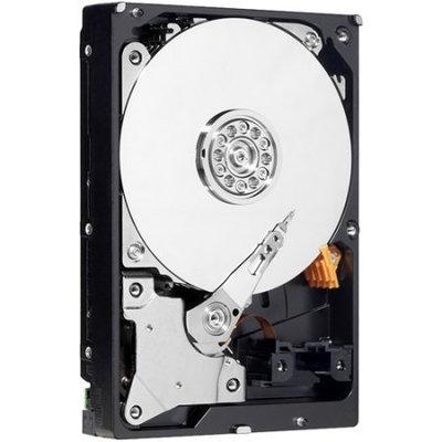 Western Digital AV-GP WD10EURS 1TB Internal Hard Drive