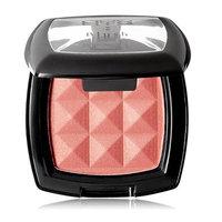 NYX Cosmetics Powder Blush, Pinched, 0.14 Ounce + Makeup Blender