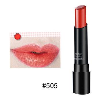 RNTOP Long Lasting Moisturize Lipstick Lip Gloss Lip Gloss Batom