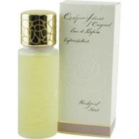 Houbigant Quelques Fleurs Eau de Parfum Spray for Women, 3.3 oz