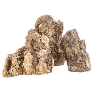 Rock Formation Sandstone Summit Sandstone Summit - 17.3\