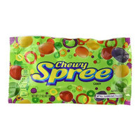 Nestle Chewy Spree Pouch 24Pc/Bx(Case of 48)
