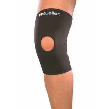 Mueller Sports Medicine Knee Sleeve Open Patella