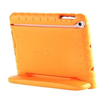 Aken Kids Light Weight Shock Proof Handle Case for iPad Mini / Mini 2 / Mini 3