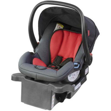 phil & teds Alpha Infant Car Seat