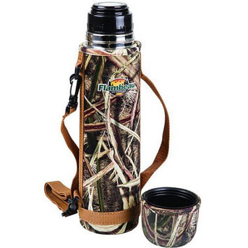 Flambeau, Inc. Flambeau Outdoors 32-oz Insulated Bottle