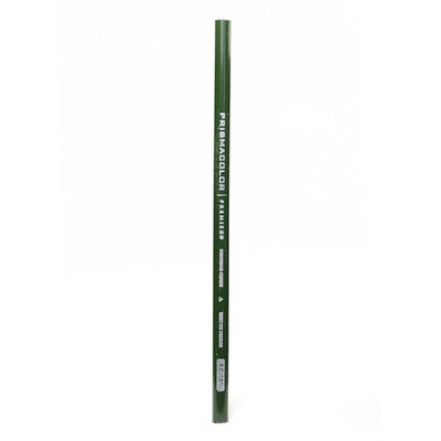 Prismacolor Premier Colored Pencils (Each) Prussian green, 109 [pack of 12]
