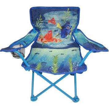 Desigual Fold N' Go Patio Chair - Finding Dory