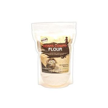 Iya Foods Llc Cowpea Beans Flour â 1LBS