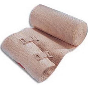 Ace elastic bandage, 4