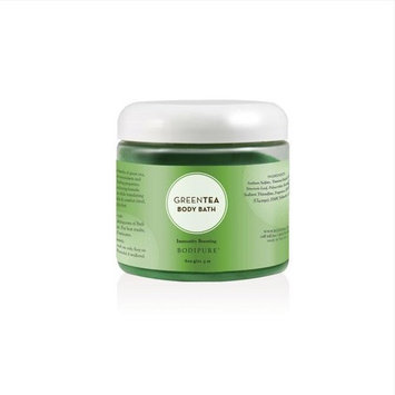 Bodipure Green Tea Body Bath-21.5 Oz
