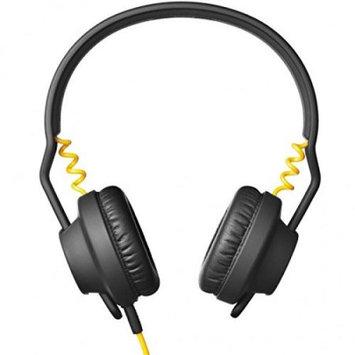 AIAIAI TMA-1 Fools Gold Headphones