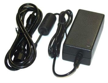 Powerpayless AC Adapter For Ktec KSAS0241200150HU WD My Book AV DVR Western Digital Element Power Payless
