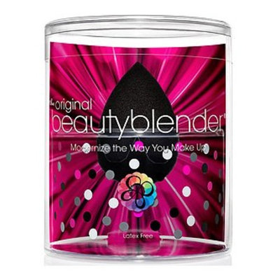 beautyblender pro: Makeup Sponge Perfect for Darker Foundations, Powders & Creams