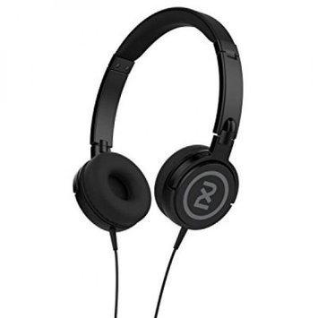 2XL Shakedown Headphones X5SHCZ806 Pack of 4