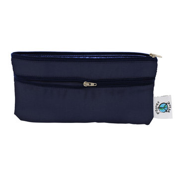 Planet Wise Travel Wet/Dry Bag, Navy