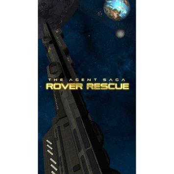 Kiss Ltd Rover Rescue (PC) (Digital Download)