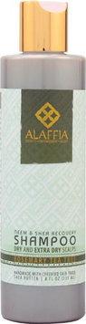 Alaffia - Shampoo Neem & Shea Scalp Recovery - 8 oz.