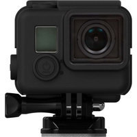 Incase - Protective Case for GoPro Hero3 (Black) Wallet