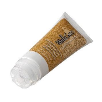 WalkGoo Blister Prevention Cream Specifically Formulated for Feet