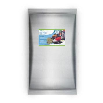 Aquascape 81003 Premium Cold Water Fish Food Pellets - 10 Kg