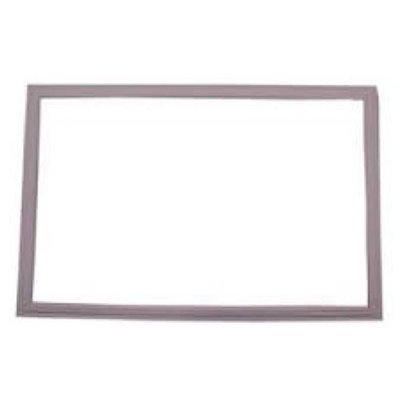 Edgewater Parts 5304404036 GASKET - ALMOND FOR REFRIGERATOR