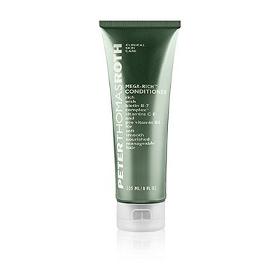 Peter Thomas Roth Peter Thomas Roth Mega-rich Conditioner, 8 Fluid Ounce