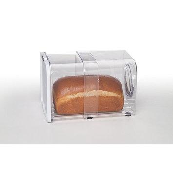 Prepworks Bread ProKeeper by Progressive