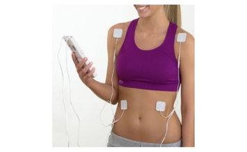 Heaven Relaxor Pro Digital Pulse Electronic Pulse Therapy