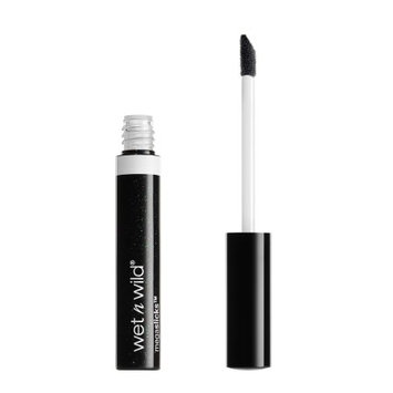 Markwins Beauty Products wet n wild Fantasy Makers MegaSlicksâ ¢ Lip Gloss - Twisted Fantasy