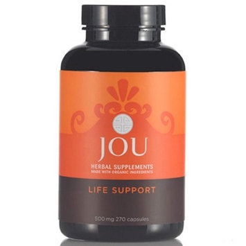 Jou Life Support - Dietary Supplement