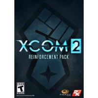 2k XCOM 2: Reinforcement Pack