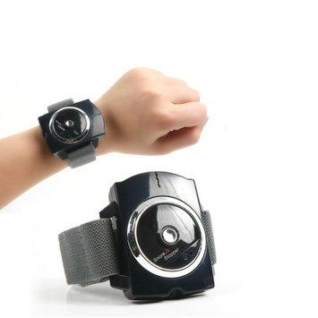 Medex Urgent Care Anti-Snoring Wristband