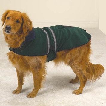 Casual Canine Reflective Dog Jacket XS HGR