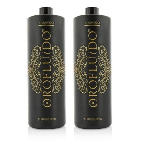 Orofluido Shampoo, 33.80 oz (Set of 2)