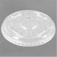 Dcc Concepts DCC 636TS 32 oz Lid Plastic Cup - Clear