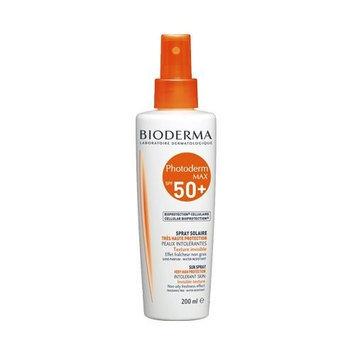 Bioderma Photoderm Max Spray SPF 50+ 200 Ml.