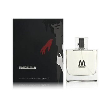 Pancaldi &b By Pancaldi For Men Eau De Toilette Spray, 3.4-Ounce/100 Ml